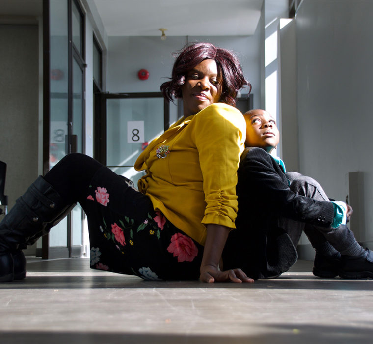 Pregnancy Support Toronto