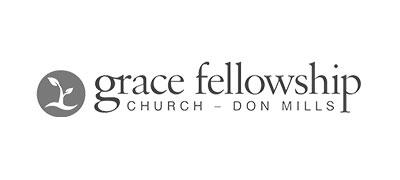 Grace Fellowship - Don Mills