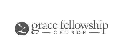 Grace Fellowship Rexdale