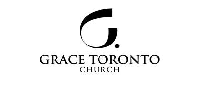 Grace Toronto