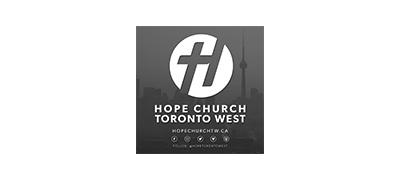 Hope Toronto West Church
