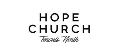 Hope Toronto
